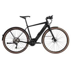 Cannondale Quick Neo EQ Electric Bike 2019