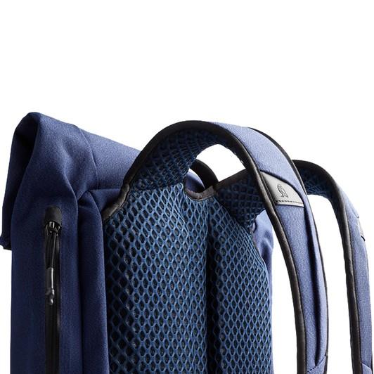 2542b4ae907 Bellroy X MAAP Shift Backpack