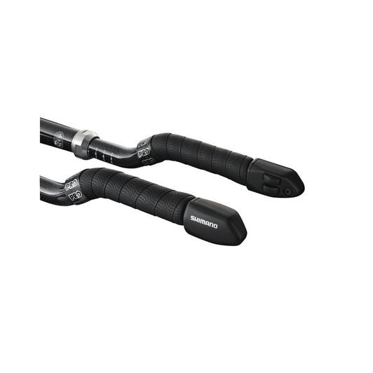 Shimano Dura-Ace Di2 9070 Switches For TT/Tri (2 Button) E-tube