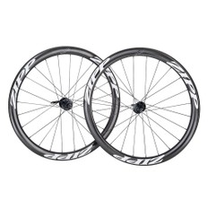Zipp 302 Carbon Clincher Disc Wheelset