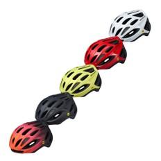 Specialized Align MIPS Helmet