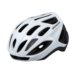 Specialized Align Road Helmet