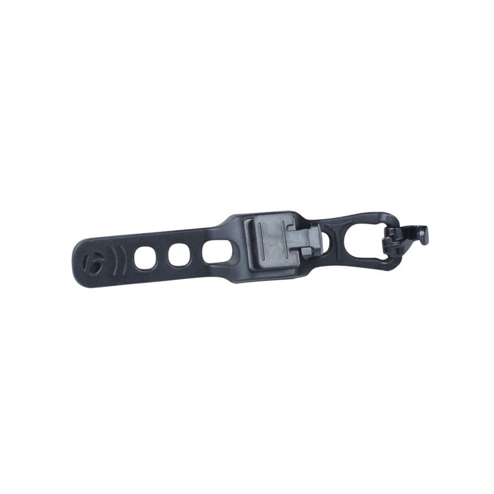 Bontrager Quick Connect Rear Bracket