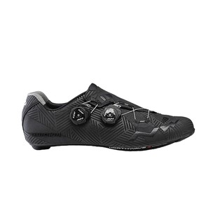 Northwave Extreme Pro Road Shoes