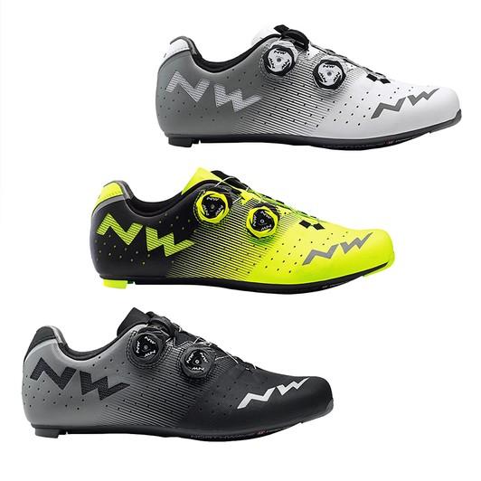d5ba6c09cbf Northwave Revolution Road Shoes ...