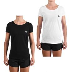 799f15b2f Black Sheep Cycling Team Collection 19 Beach Flag Womens T-Shirt