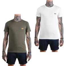 211235d3f Black Sheep Cycling Team Collection 19 Beach Flag T-Shirt