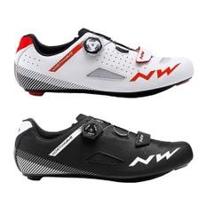 Northwave Core Plus Road Shoes