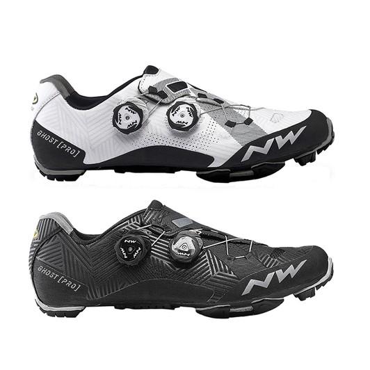 d7019d5fa2d Northwave Ghost Pro MTB Shoes ...