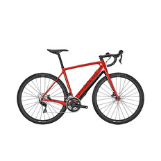 Focus Paralane2 6.8 Disc Electric Road Bike 2019