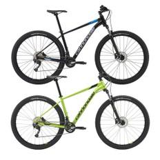 Cannondale Trail 7 27.5/29 Mountain Bike 2019