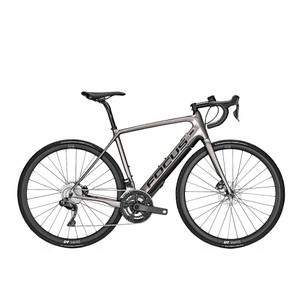 Focus Paralane2 9.8 Disc Electric Road Bike 2020
