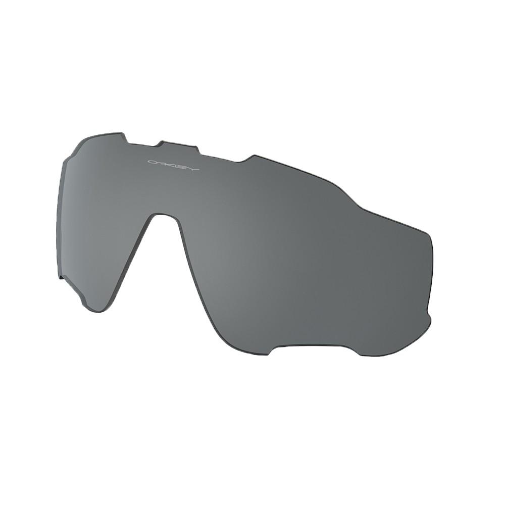 Oakley Jawbreaker Replacement Photochromic Lens