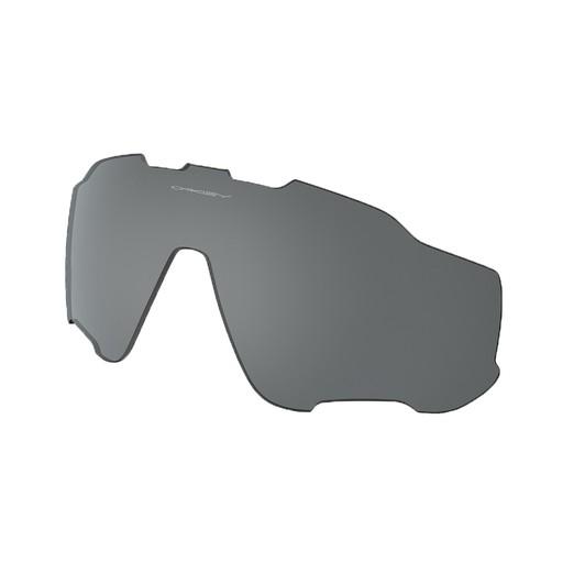 80096f059c Oakley Jawbreaker Replacement Photochromic Lens ...