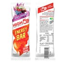 High5 Energy Bar Box Of 25 X 55g Bars