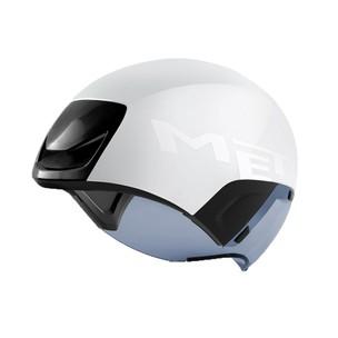 MET Codatronca TT Helmet