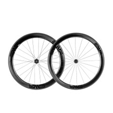 ENVE SES 4.5 NBT Tubular Wheelset with Chris King R45 Hubs