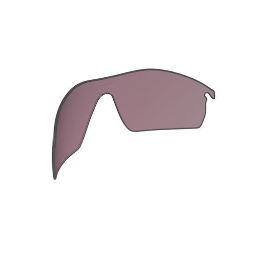 7f2a3d500e ... Oakley Radarlock Pitch Polarized Replacement Lens