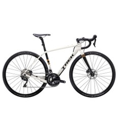 Trek Checkpoint SL 5 Womens Gravel Bike 2019