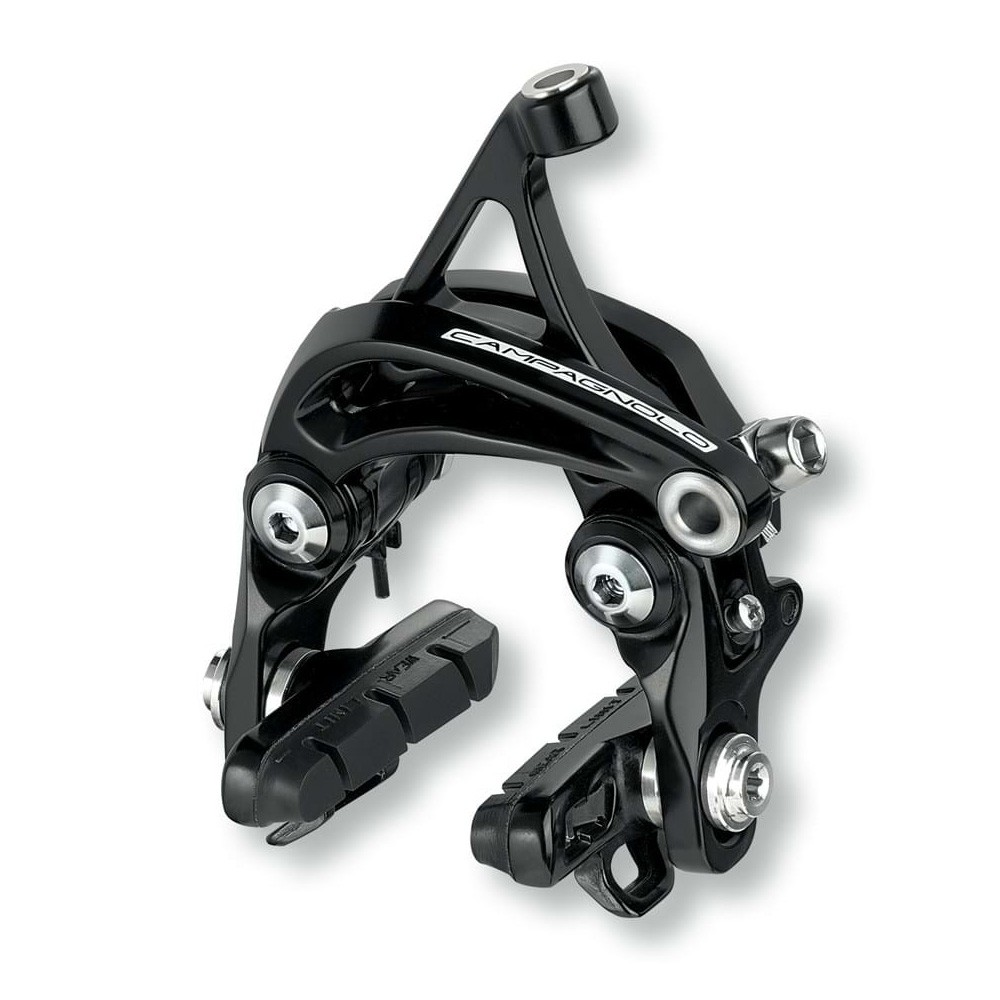 Campagnolo Record Bottom Bracket Direct Mount Brake Caliper