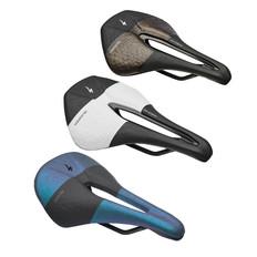 Specialized Power Pro Elaston Saddle