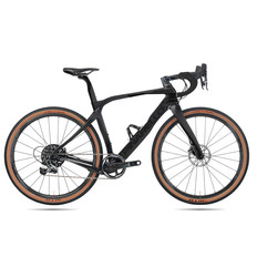 Pinarello Grevil+ Force Disc Adventure Road Bike 2019