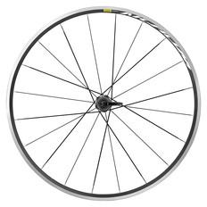 Mavic Aksium Clincher Rear Wheel 2019