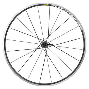 Mavic Aksium Clincher Rear Wheel 2020