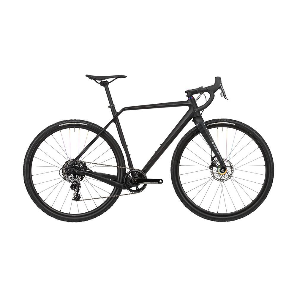 Rondo Ruut CF2 Disc Gravel Bike 2019