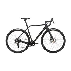 Rondo Ruut CF2 Disc Gravel Bike 2019