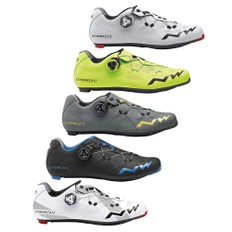 Northwave Extreme GT Road Shoes