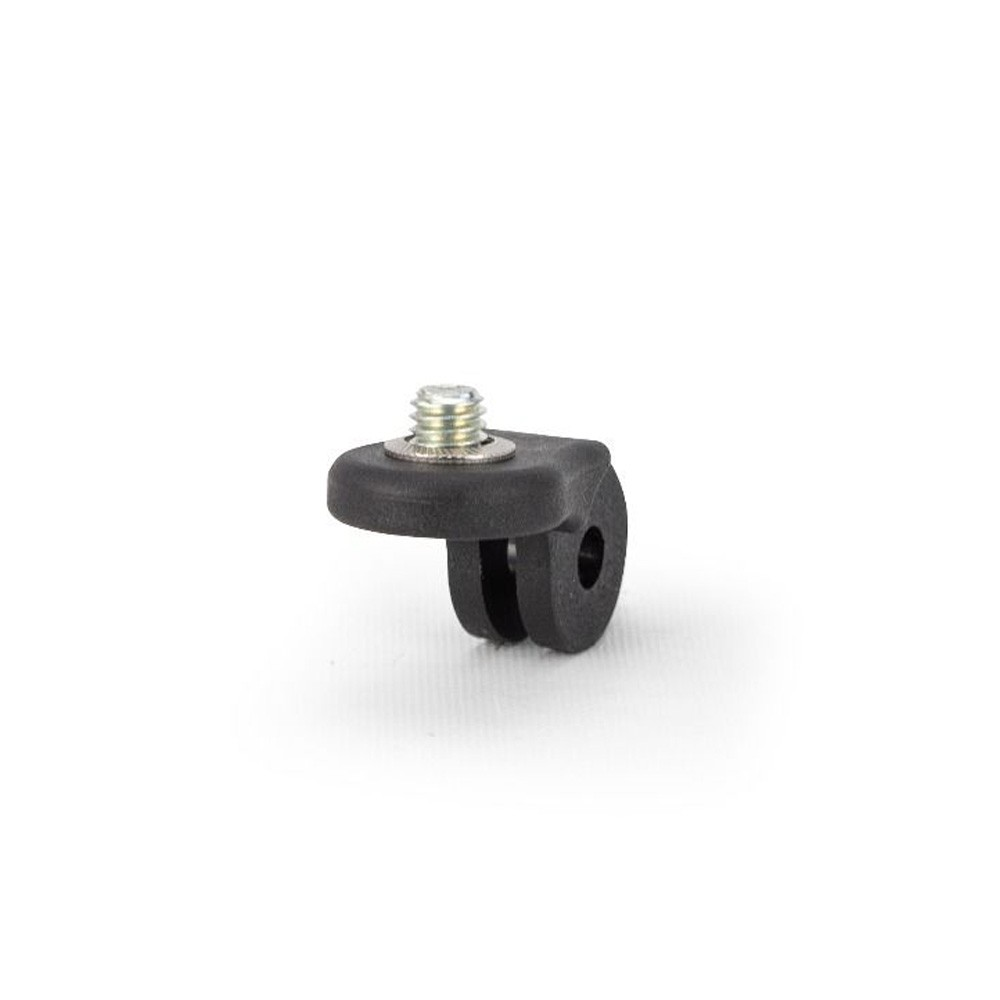 USE Light Mount For Action Camera Bracket