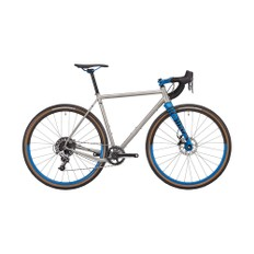Rondo Ruut ST Steel Disc Adventure Bike 2019