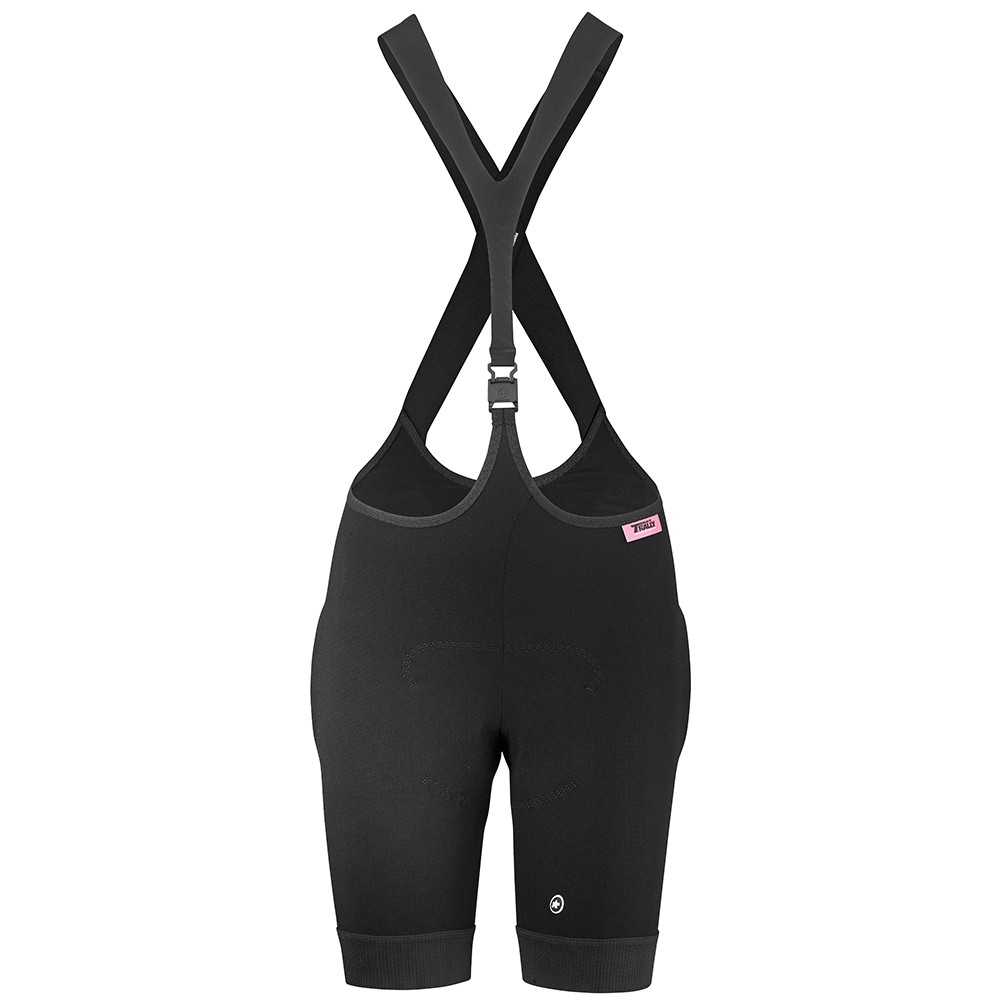 Assos T.Rally S7 Womens Bib Short
