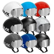Kask Bambino Pro Helmet 2017