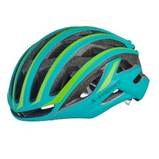 Specialized S-Works Prevail Womens Road Helmet 2017