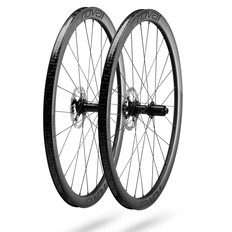 Roval C 38 Disc Road Wheelset