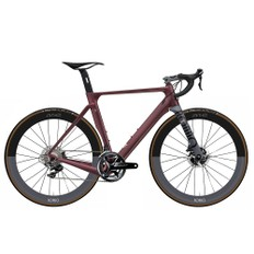 Rondo HVRT CF Zero Disc Road/Adventure Bike 2019
