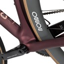 Rondo HVRT CF Zero Disc Road/Gravel Bike 2020