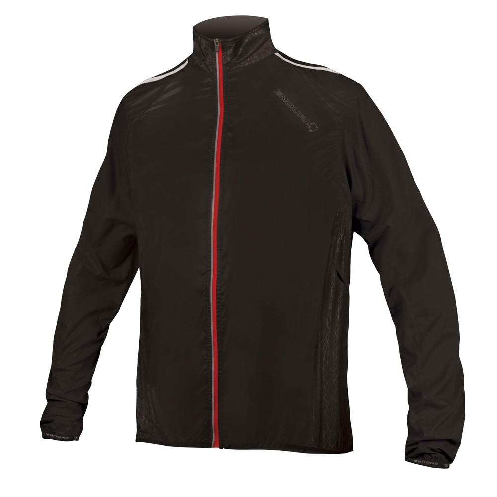 Endura Pakajak II Showerproof Jacket