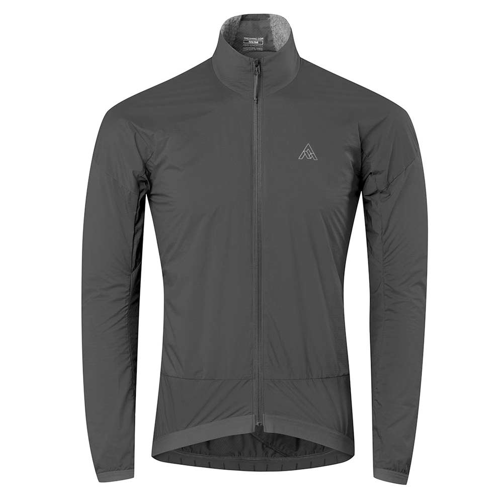 7mesh Freeflow Jacket
