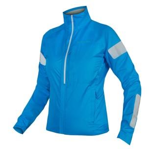 Endura Urban Luminite Womens Jacket