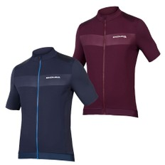 Endura MTR Short Sleeve Jersey