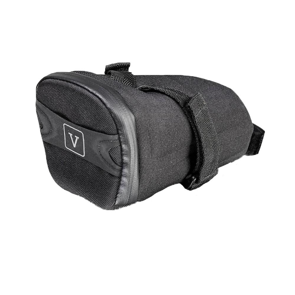 VEL Saddle Bag