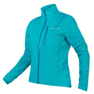 Endura Hummvee Lite Womens Jacket
