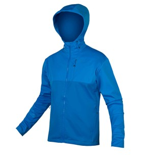 Endura SingleTrack Softshell Jacket II