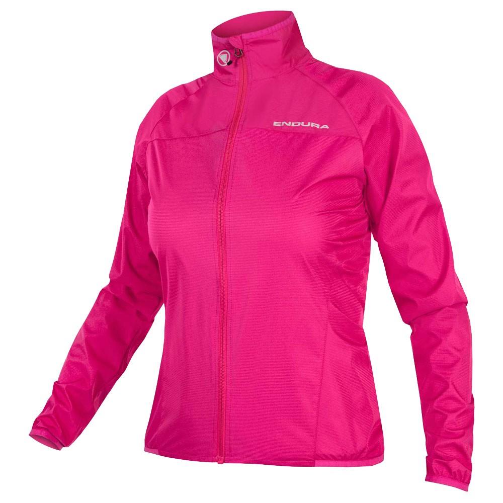 Endura Xtract Womens Jacket