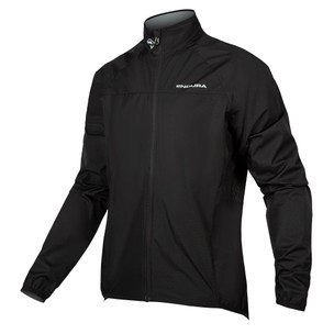 Endura Xtract Jacket II