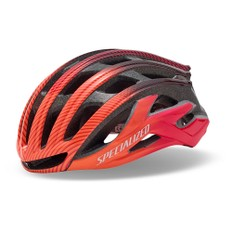 Specialized S-Works Prevail II MIPS Helmet with ANGi - Down Under LTD