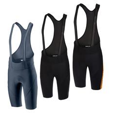 Castelli Prologo V Short Sleeve Jersey  df14dea19